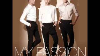 Akcent - My Passion ( lyrics + download link ) [ HQ ].