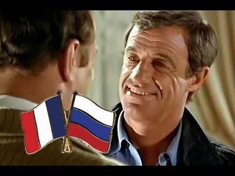Французский фильм dlya vzroslix