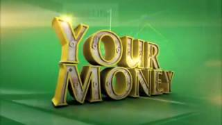 Your Money   Why You Should Start Investing Early   YouTube 360p