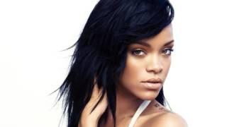 Moska vs. Rihanna feat. David Guetta - Euphoria Right Now mp3