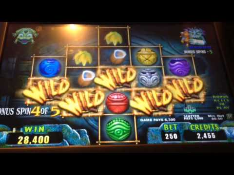 slot machine game of thrones