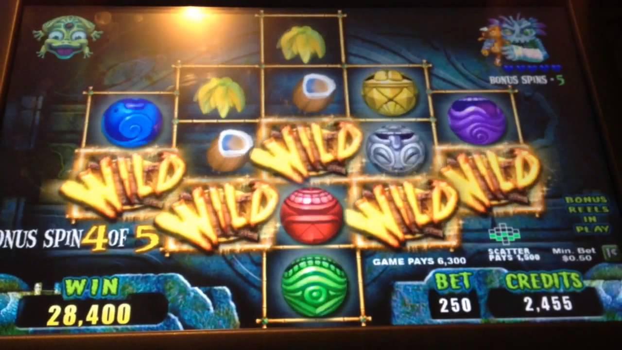 Zuma slot machine app wayne lovell poker