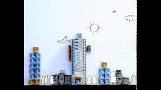 Забавная презентация продукции компании Finder(Центр промышленной автоматизации RuAut - http://www.ruaut.ru/ - Интересное видео мира промышленной автоматизации., 2012-10-14T17:03:45.000Z)