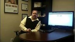 Online Dental Forums - Jeff Johnston DDS - Denver Dentist
