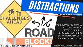 April 18, 2021 | 11:15 am Sunday Worship Service