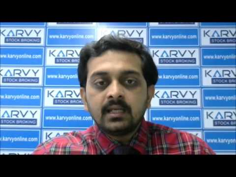Volatility likely to persist; sell on rise- Karvy Morning Moves (18-11-2016)