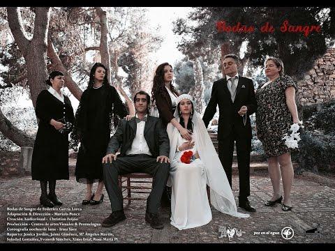 bodas-de-sangre