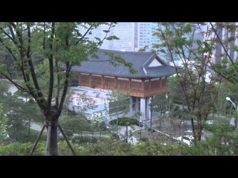 Seoul, South Korea – Part 4