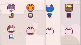 Super Cat Bros World 5-5 Walkthrough 🐱 Skillgaming Official 🐱