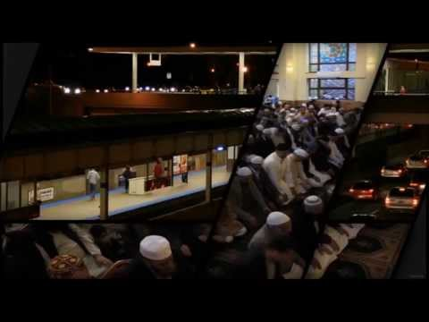 Muslims' Role in the West | Part 2.1 Trailer | Living Islam in the West | Dr. Haitham al-Haddad