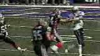Tom Brady owned