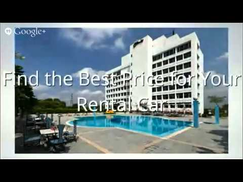 Hotels in Sioux City Find Cheap Hotels Hotels in Sioux City