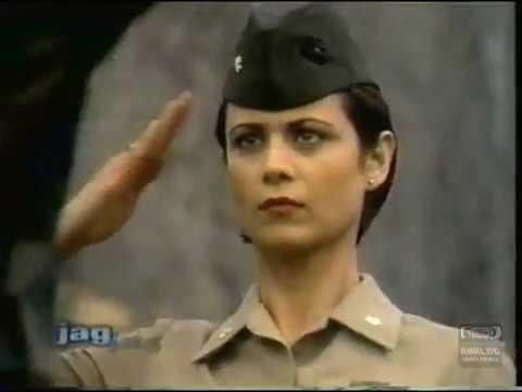 CBS Dramas | Promo | 2000