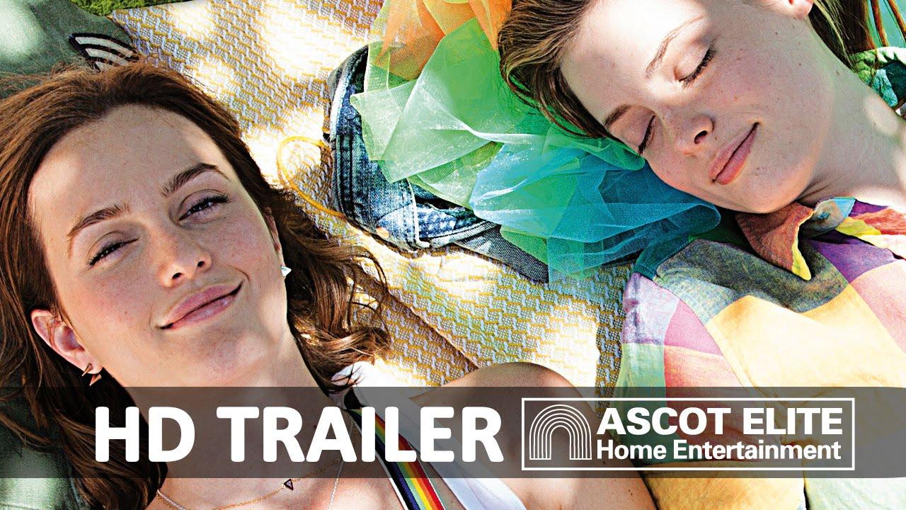Download Life Partners   Trailer Deutsch