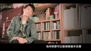 Hins Cheung 張敬軒