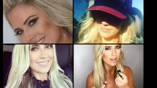 who is christina el moussa relationship