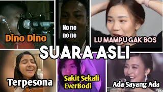 Download Mp3 Ini Dia Suara asli Meme Tiktok Viral