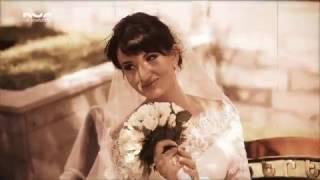 Свадьба Романа и Екатерины