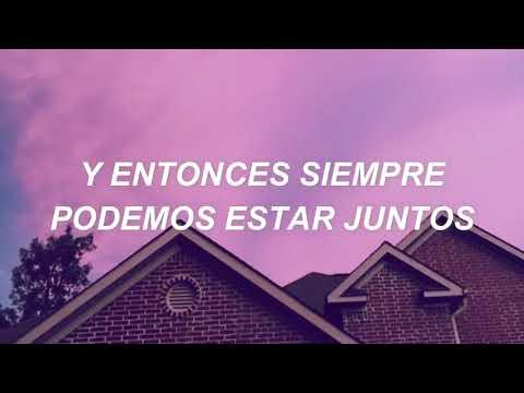Ritchie Valens - Come Let's Go Sub Español mp3