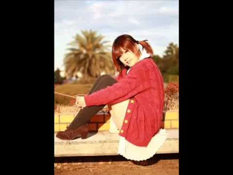 RU姉貴(本人)の画像 - YouTube