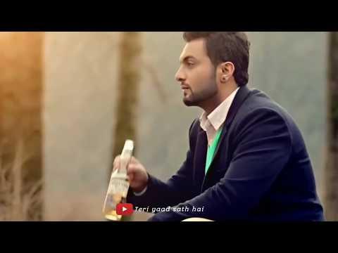 alone status | bewafa status breakup status | emotional status | sad status | whatsapp status video