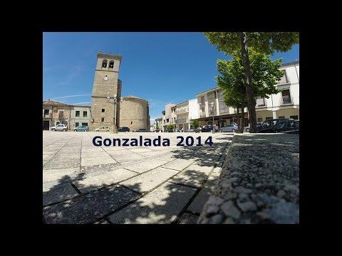 Gonzalada2014 Gomara (Soria)