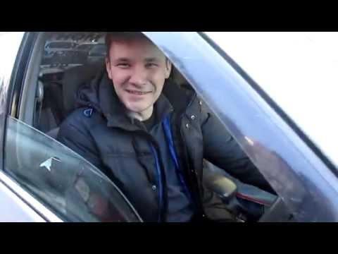 СтопХам Иркутск такси Максим.