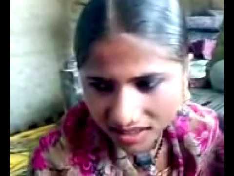 Bhojpuri Lokgeet Galo Jaisa Gal Nhi Hai