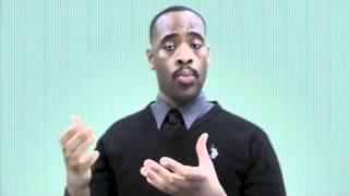 Black ASL