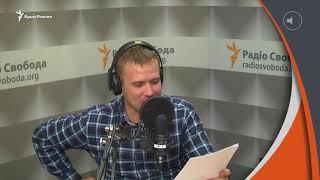 Крымские развлечения: фильм «Крым» и очереди в больнице | Крымский.Пармезан