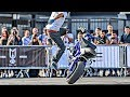 Sickest Trick Moscow Stunt Cup
