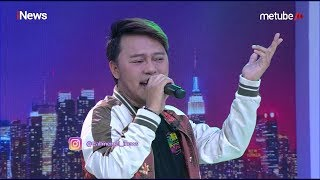 Gambar cover Dijuluki Super jenius, Danang Langsung Tunjukkan Suara Emasnya Part 01 - Call Me Mel 23/07