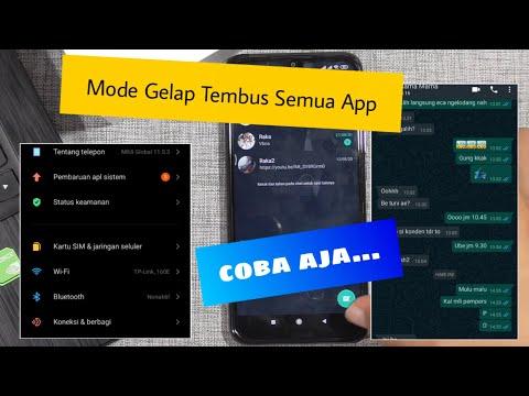 cara-mengaktifkan-mode-gelap-di-xiaomi-redmi-9-miui-11-android-10