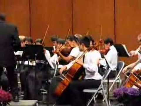 RMS Orchestra: Pirates of the Caribbean: Dead Man's Chest