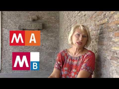 Гид в Риме: советы туристам и ответы на вопросы   Елена Паламодова