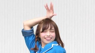 橋本環菜さんに次ぐ千年に一人の手塚せいあ❗メッチャ可愛いじゃん❗❗他に...