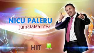 Nicu Paleru Si Don Genove - Jumatatea Mea (manele Gratis)