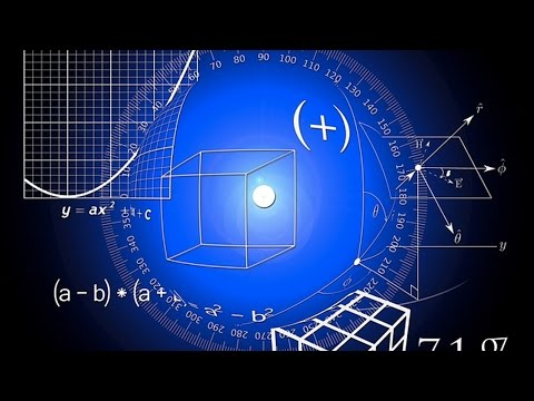 25 Ways That Quantum Mechanics Changed Our View Of Reality