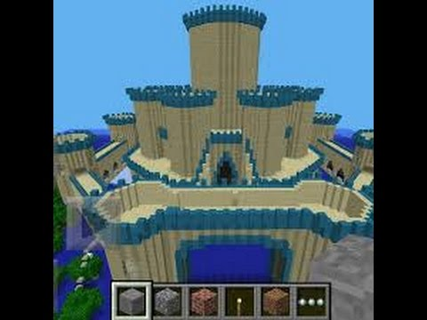 Download minicraft free miner exploration and survival 8. 1. 0.