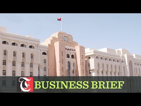 Oman's listed conventional banks achieve robust growth in credit