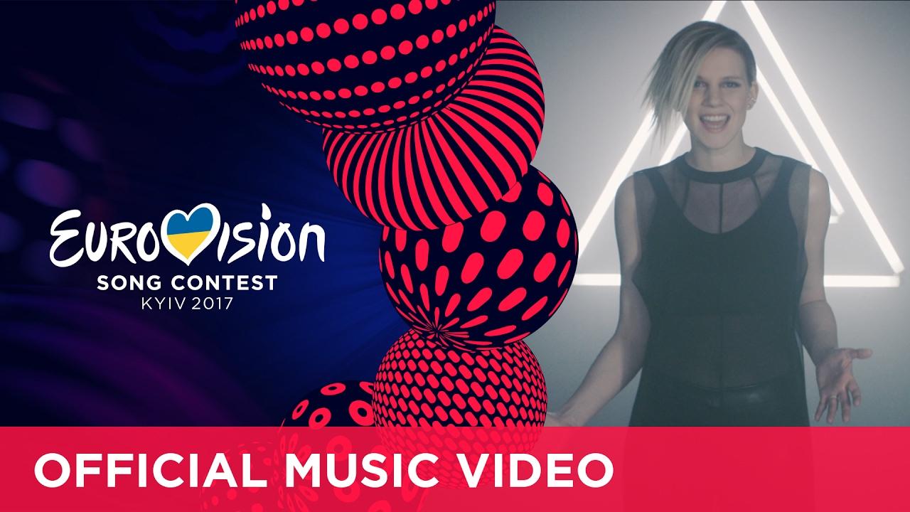 Αποτέλεσμα εικόνας για germany eurovision 2017