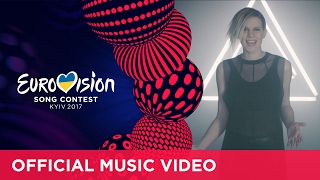 "Levina - Perfect Life (Germany) Eurovision 2017 - Official Music Video(Levina will represent Germany at the 2017 Eurovision Song Contest in Kyiv with the song ""Perfect Life"". She won ""Unser Song 2017"" in Cologne. For more ..., 2017-02-16T16:10:53.000Z)"