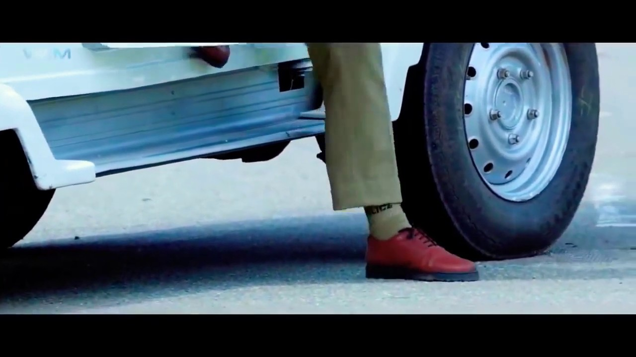 Download Latest Superhit Blockbuster South Indian Movie 202(720P_HD).mp4
