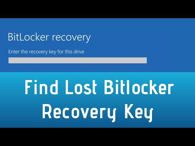 recoverykey video, recoverykey clip