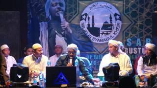 Syababul Kheir - Zawjati
