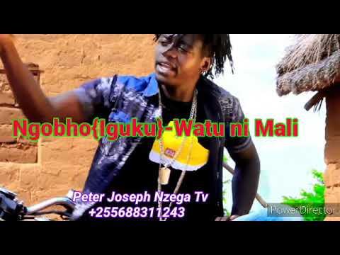 Download NGOBHO WATU NI MALI _NEW 2021