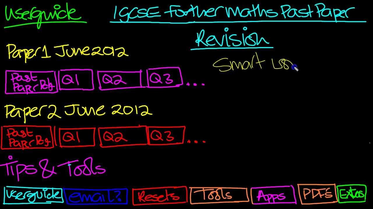 edexcel gcse maths past papers for students Past paper unit 3 maths edexcel pdf  signature paper reference(s) 5384h/13h edexcel gcse mathematics unit higher 3  section tier  maths c4 - edexcel c4 june .