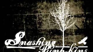 Smashing Pumpkins - Autumn