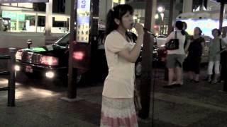 2012年7月13日(金) 3月4日(日) シングルCD『旅人』でデビューし...