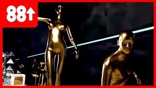 Bengfang - Never Ends (Official 360 VR Music Video) thumbnail